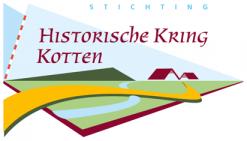 Stichting Historische Kring Kotten