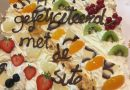 taart-bij-lancering-site